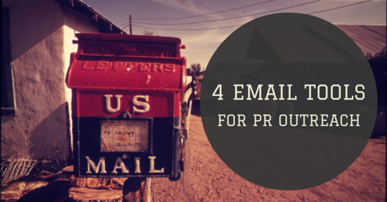 email-tools-for-pr