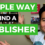 How to Find a Mobile Games Publisher
