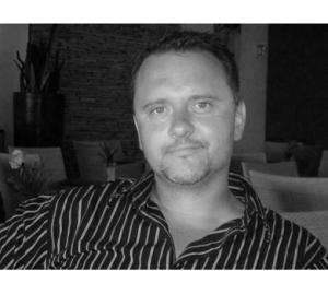 Magellan LLC - Greg McGregor