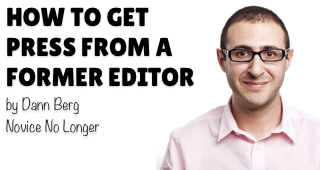 How to Get Press Taught by a Former The Verge Editor