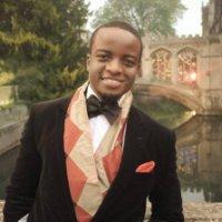 Ruvix - Joseph Mambwe