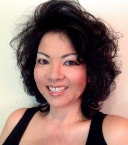 Love Fun Apps - Judy Wong Dobberpuhl