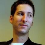 Floop Technologies - Laurent Mascherpa