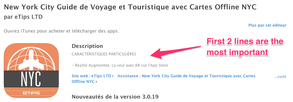 localize-description