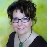 MobileGroove - Peggy Anne Salz