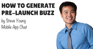 How to Generate Pre-Launch Buzz