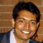 App Entrepreneurs Association - Puneet Yamparala