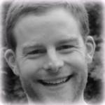 The Complete Web Developer Course - Rob Percival