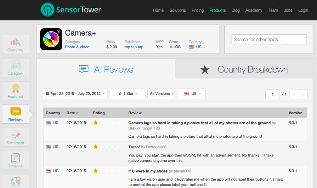 sensor_tower_reviews