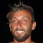 Chuapmobile - Stefano Argiolas
