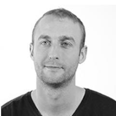 Sylvain Gauchet - Apptamin