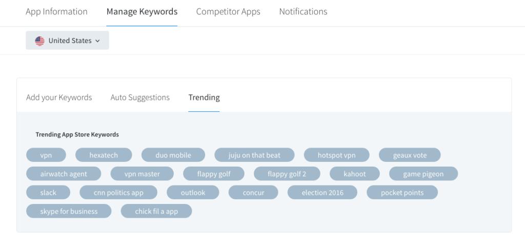 trending-keywords-app-radar