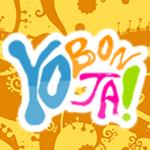 Yobonja - Angelo Yazar