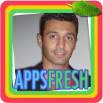 AppsFresh - Yohann Taieb