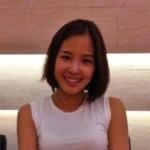 Locket - Yunha Kim